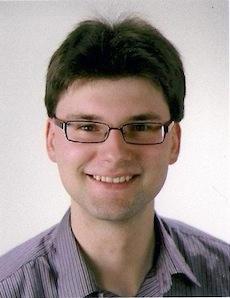 <b>Michael Schönfelder</b> - michael_schoenfelder